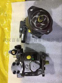 【供应】ZFPLM-7减速机轴承,ZFPLM-9减速机轴承