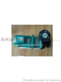 世界化工立式泵YD-50VP-BK56全新原装