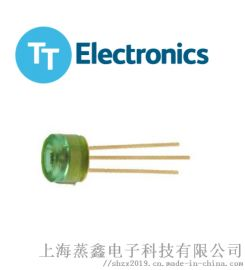 OPF480光纤传感器