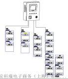 苏州高新区文体中心消防设备电源监控系统的设计与应用