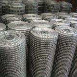 四川電焊網,浸塑電焊網,四川電焊網廠家,熱鍍電焊網