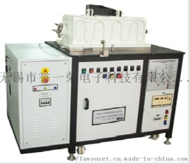 TR - 20-HTVT高温真空摩擦磨损试验机