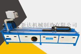 数控角钢生产线。角钢冲孔机