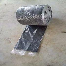 丁基橡胶钢板腻子止水带