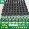 扬州排水板厂家直销 ,江苏土工布施工方案