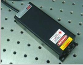1053nm红外固体激光器