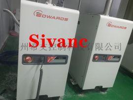 爱德华Edward干泵IH600真空泵维修进口