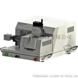 SDM-4000_山阳精工湿性检测试验机