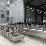 大型翻轉式風乾機 定製果蔬風乾機
