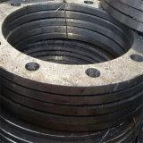 12米水泥電杆內接法蘭盤