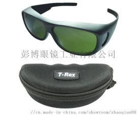 工業安全眼鏡  200-2000鐳射防護鏡