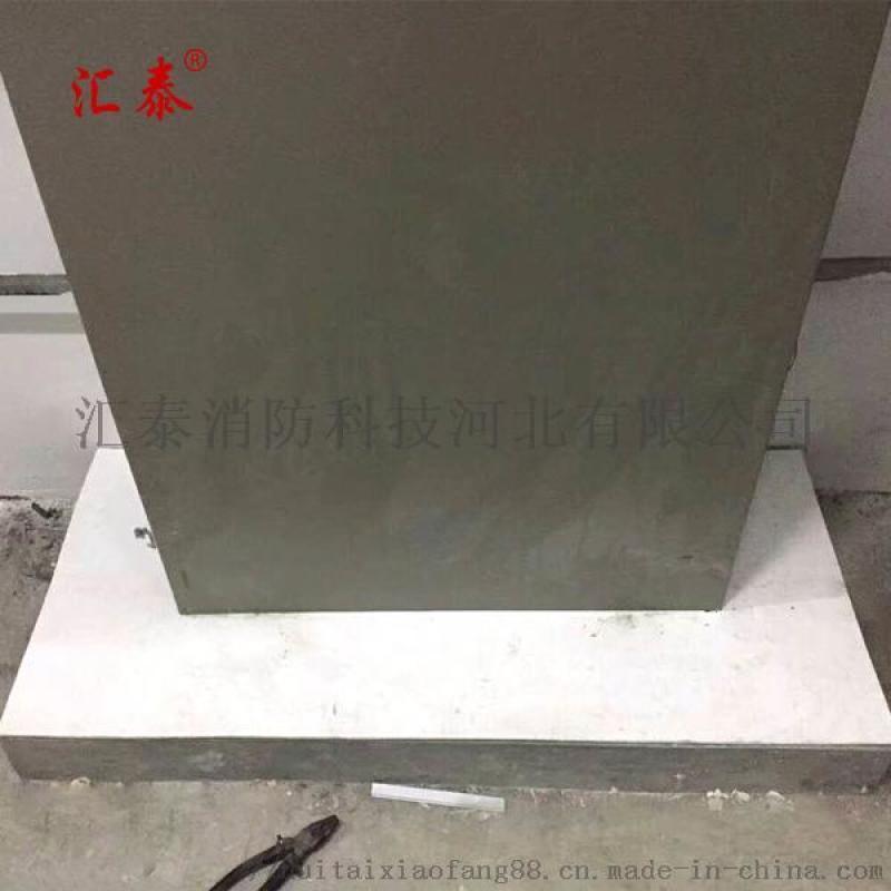 廠家供應隔熱抗酸玻鎂板 防火防黴玻鎂板