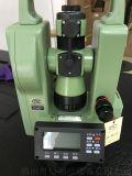 佛山常州大地經緯儀DE2A-L銷售供應檢定維修