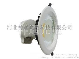 商业LED照明灯