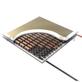 半導體制冷片,12706制冷片,制冷與恆溫片
