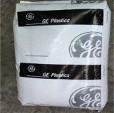 PEI/基础创新/2300-7301 高强度 耐磨料