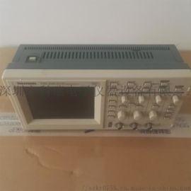 TDS220数字数字存储示波器