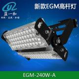 東莞藍一和LED模組路燈外殼 EGM隧道燈外殼套件