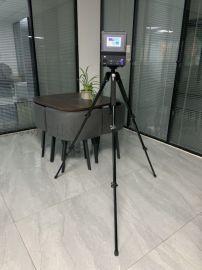 DL-6200环境空气粉尘采样器