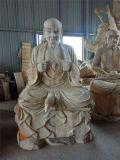 温州昌东木雕工艺厂,十八罗汉佛像,木雕十八罗汉厂家