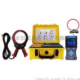 鹰测技术180D+带电电缆识别仪