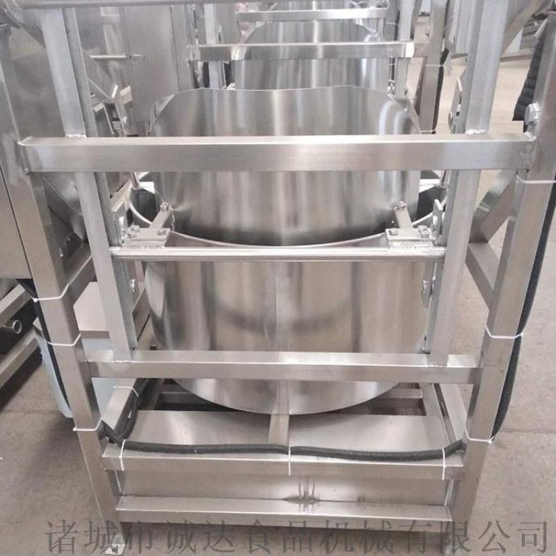 自動蔬菜脫水設備,生產蔬菜脫水機,蔬菜新型脫水設備