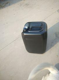 20升堆码塑料桶 20升方桶