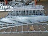 昆明邯郸永年吊围栏厂家墩台吊栏围栏角钢高铁吊围栏安装价格