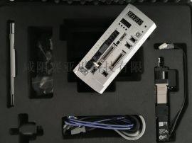 赛亚思FU60大扭矩智能伺服拧紧机 拧紧轴