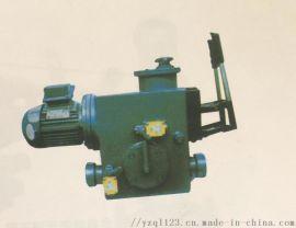 江苏扬州厂家直销电液回转器 转角器