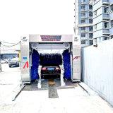 全自動洗車機 龍門往復洗車機加油站專用