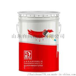 安徽省蚌埠市丙烯酸防锈漆厂家 丙烯酸防腐面漆