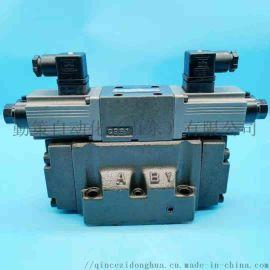 油研比例阀EDFHG-04-140--XY-31T