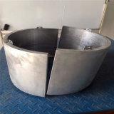 光滑麪包柱鋁單板 磨砂麪包柱鋁單板【合格標準】