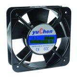 110V-220V12038機櫃散熱風扇