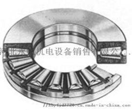 进口SKF29422E推力滚子轴承