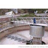 山東凱思特-中心傳動刮吸泥機維護 及保養設備