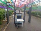 北京体温安检门安检机安检仪安检器出租