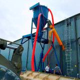 厂家直销石灰石粉气力输送机滑石粉水泥负压吸料机