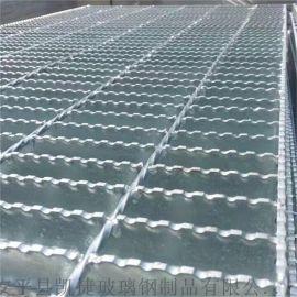 河北镀锌钢格栅重型钢格栅板品牌