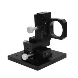 供应CCD镜头 三维调整架