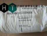 荊州道康寧有機矽樹脂OFS-233多少錢
