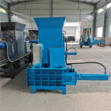 新型方捆牧草压捆机, 加工牛羊青储压捆机