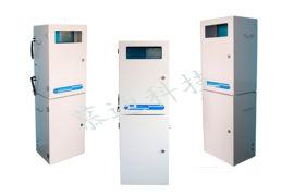 氨氮总磷在线水质监测仪