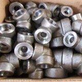 20#接管座 对焊接管座 碳钢接管座
