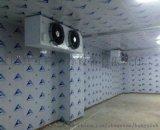 供青海海東製冷設備和海西保鮮冷庫廠