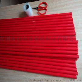 PC/PVC材质电工穿线套管