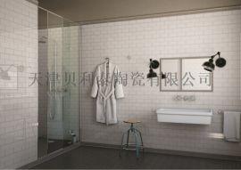 小規格牆磚,釉面磚,內牆磚