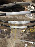 電纜模注熔接接頭技術 熔融電纜接頭