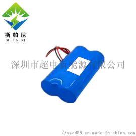 锂电池适用监控系统户外电源设备电动工具超电新能源